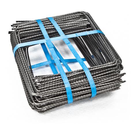 agrafes pour paillage paillage et biotextile envirotiss. Black Bedroom Furniture Sets. Home Design Ideas
