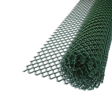 pelouse protect grille de protection de pelouse. Black Bedroom Furniture Sets. Home Design Ideas