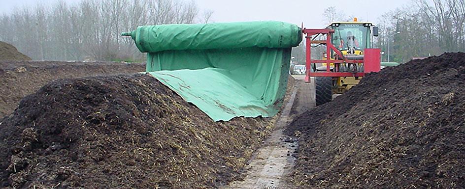 lesto b che de protection du compost b che de. Black Bedroom Furniture Sets. Home Design Ideas