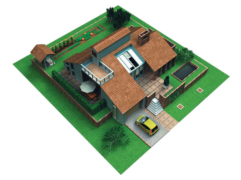 le kit d assainissement g otiss g otextile g otiss. Black Bedroom Furniture Sets. Home Design Ideas